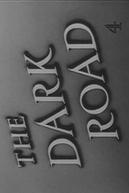 The Dark Road (The Dark Road)