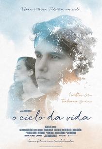O Ciclo da Vida - Poster / Capa / Cartaz - Oficial 1