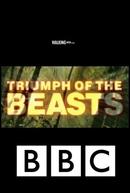 Triumph of the Beasts (Triumph of the Beasts)