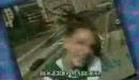 Chiquititas 1ª abertura português Remexe (Rechufas)