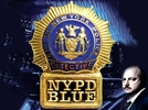 Nova York Contra o Crime (1ª Temporada) (NYPD Blue (Season 1))