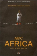 ABC África (ABC Africa)