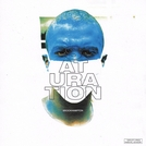 SATURATION DOCUMENTARY (SATURATION DOCUMENTARY)