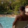 """Online novo trailer de """"The Lifeguard"""" com Kristen Bell"""