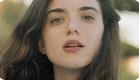FIRST GIRL I LOVED Trailer (2016) Drama