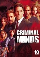 Mentes Criminosas (10ª Temporada) (Criminal Minds (Season 10))