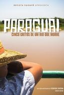 Paraguai: Cinco gritos de um rio que morre (Paraguai: Cinco gritos de um rio que morre)