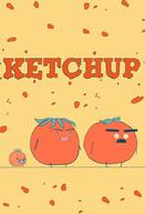 Ketchup (Ketchup)