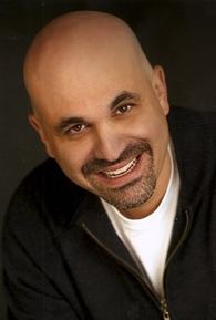 David Pressman (I)