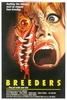 Breeders - A Ameaça de Destruição