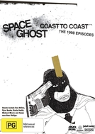 Space Ghost de Costa a Costa (5ª Temporada) (Space Ghost Coast to Coast (Season 5))