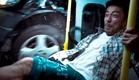WILD CITY Trailer (Ringo LAM  Action Movie - 2015)