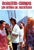 Roberto Carlos em Ritmo de Aventura (Roberto Carlos em Ritmo de Aventura)