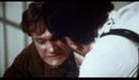 Women and Bloody Terror (1969) trailer