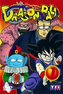 Dragon Ball (2ª Temporada)