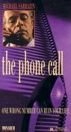 The Phone Call (The Phone Call)