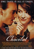 Chocolate (Chocolat)