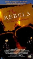 Os Renegados (The Rebels)