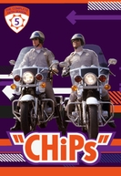 CHiPs (5ª Temporada) (Chips (Season 5))