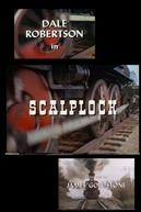A Grande Partida (Scalplock)
