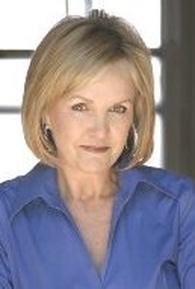 Judy Henderson (II)