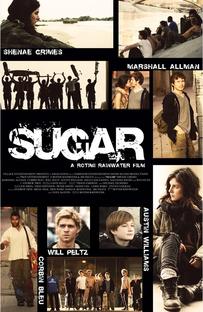 Sugar - Poster / Capa / Cartaz - Oficial 1