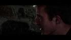 Deadlands 2:Trapped trailer