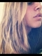 Anna Bittencourt