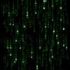 Matrix e a nova era dos efeitos especiais