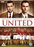 United (United)