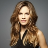 "CINEMA | Hilary Swank protagonizará novo Sci-Fi ""I Am Mother"" - Sons of Series"