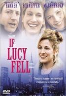 Lado a Lado com o Amor (If Lucy Fell)