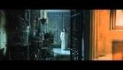 Más Negro Que La Noche - Trailer Oficial