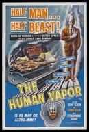 O Vapor Humano (The Human Vapor)