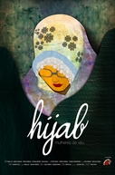 Hijab - Mulheres de Véu (Hijab - Mulheres de Véu)