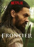 Frontier (3ª Temporada) (Frontier (Season 3))