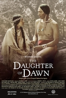 The Daughter of Dawn (The Daughter of Dawn)