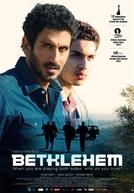 Belém: Zona de Conflito (Bethlehem)