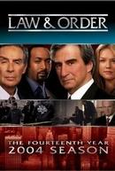 Lei e Ordem (13ª temporada) (Law & Order (Season 13))