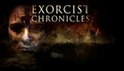 Exorcist Chronicles - Official Trailer