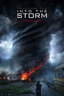 No Olho do Tornado (Into The Storm)