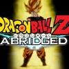Dragon Ball Abridged: a saga de Goku como você nunca viu antes! (legendado)