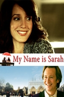 Meu Nome é Sarah (My Name is Sarah)