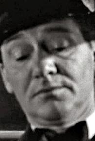 Charles Sherlock
