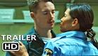 HEARTLOCK Official Trailer (2019)