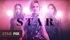 STAR | Official Trailer