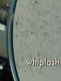 Whiplash - Poster / Capa / Cartaz - Oficial 1