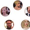 Estas 5 celebridades não concluíram o Ensino Médio