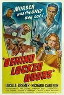 Por Trás de Portas Fechadas (Behind Locked Doors)