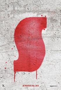 Suspiria - Poster / Capa / Cartaz - Oficial 12